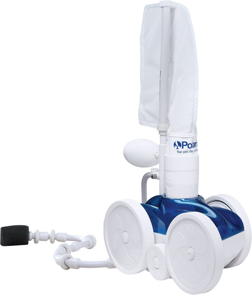 Polaris-Vac-Sweep-Pool-Cleaner.jpg?