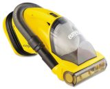 Eureka EasyClean Corded Hand-Held Vacuum