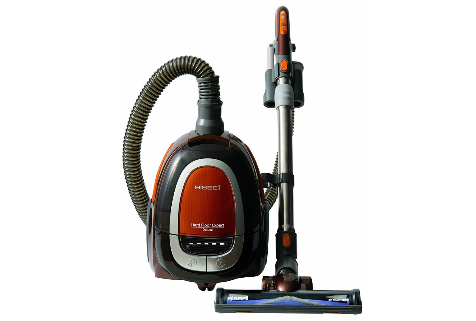 Best Vacuum Cleaner Vacuum Reviews And Buying Guide