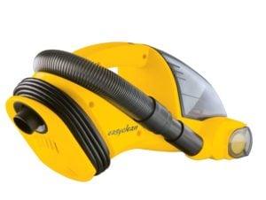 Eureka Easy Clean Vacuum
