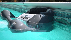 Best Pool Cleaners Buying Guide & Reviews