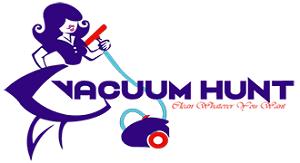 VacuumHunt