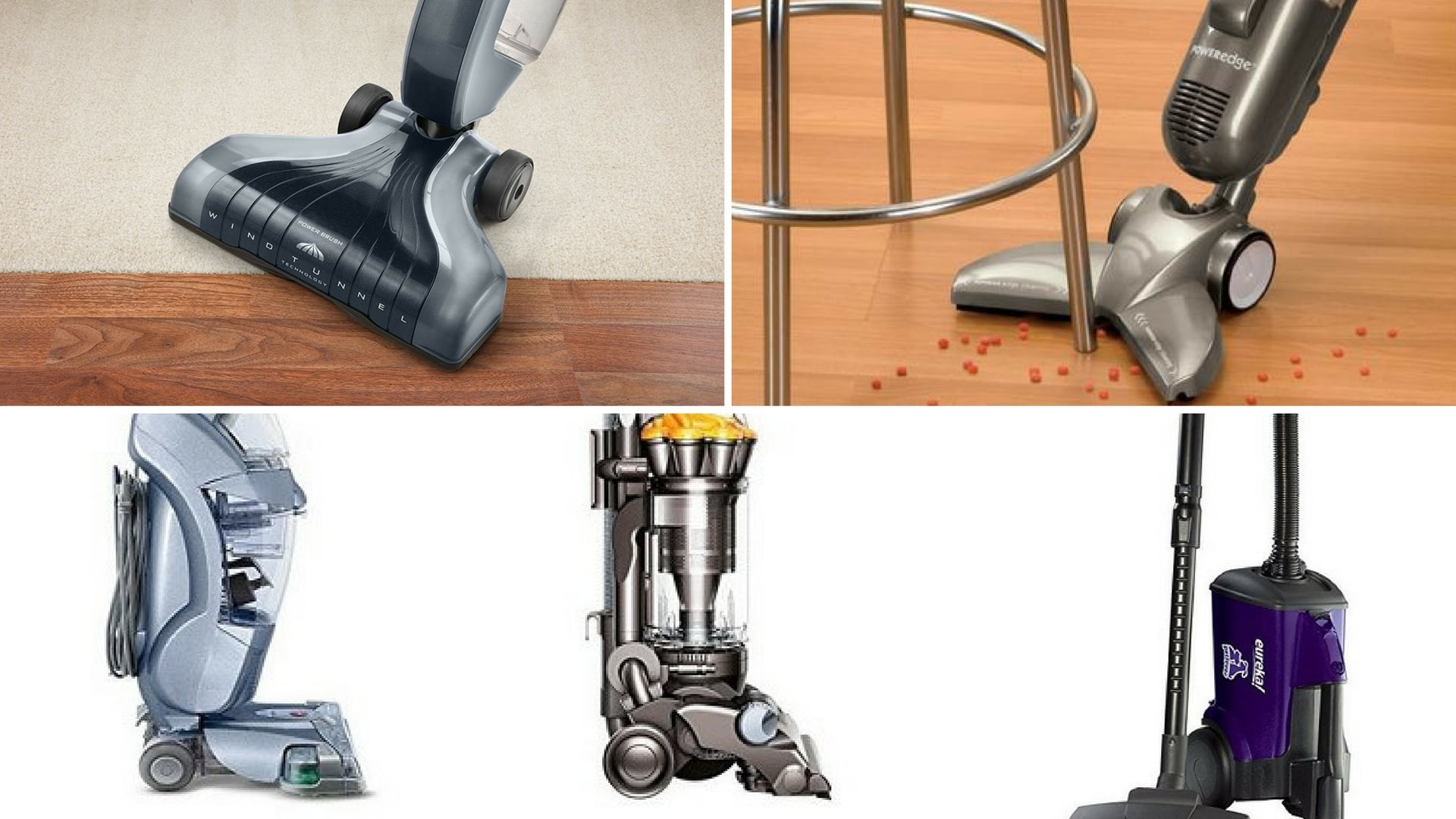 5 Best Vacuum For Tile Floors Review Ing Guide 2019