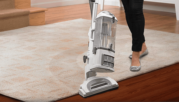 Best Engineered Hardwood Floor Cleaner