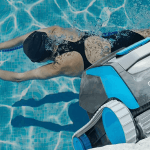Best Pool Vacuum for Dirt and Algae