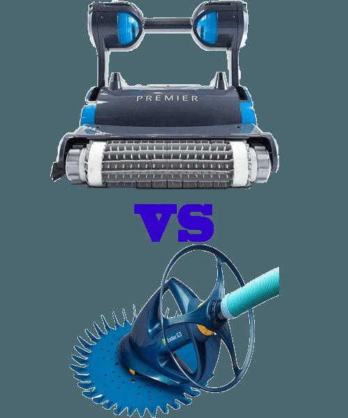 Robotic-vs-Suction