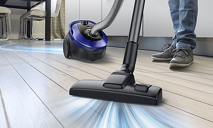 Best Suction Vacuum Cleaners