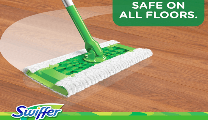 Best mop for engineered hardwood floors