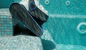Pool Vacuum for Inground Vinyl Pool