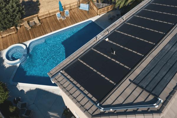 Is Solar Pool Heating Worth It