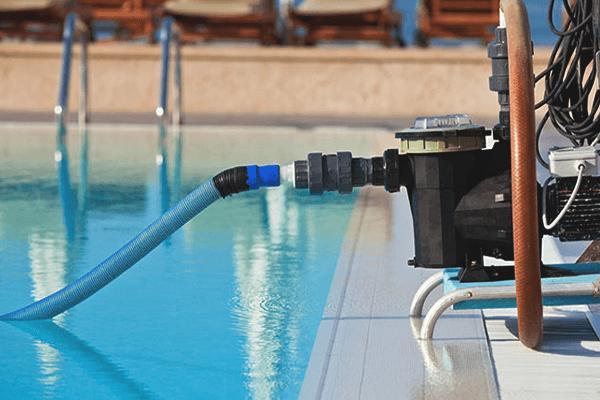How to Increase Pool Pump Pressure